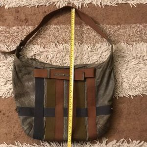 Anthropologie Bags - Anthro Schuler & Sons bag